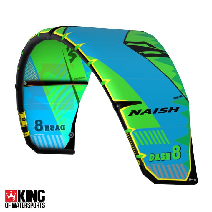 Naish Dash 2019 Kite