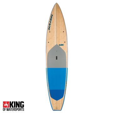 Naish Glide Touring GTW 11'6 SUP Board 2019