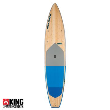 Naish Glide Touring GTW 12'6 SUP Board 2019