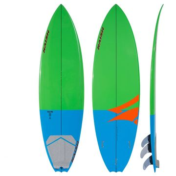 Naish Go-To 2019 Kite Surfboard