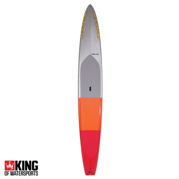 Naish Maliko 12'6 X24 Carbon SUP Board 2019