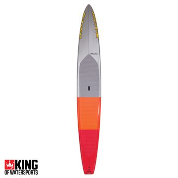 Naish Maliko 14'0 X24 Carbon SUP Board 2019