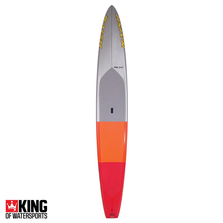 Naish Maliko 14'0 X28 Carbon SUP Board 2019