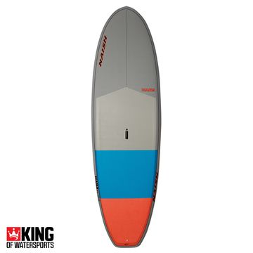 Naish Mana GSX 9'8 SUP Board 2019