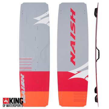 Naish Orbit 2019 Kiteboard