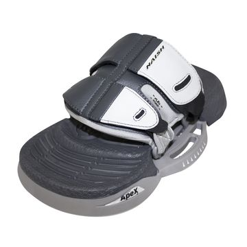 Naish Apex 2020 Bindings