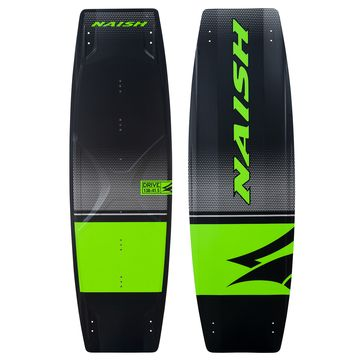 Naish Drive 2020 Kiteboard