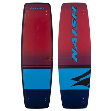 Naish Hero 2020 Kiteboard