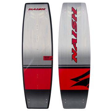 Naish Motion 2020 Kiteboard