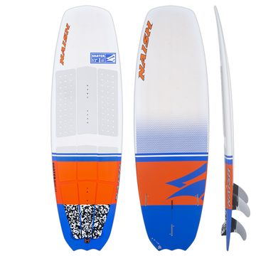 Naish Skater 2020 Kite Surfboard
