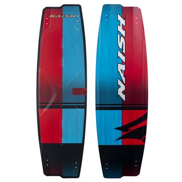 Naish Switch 2020 Kiteboard