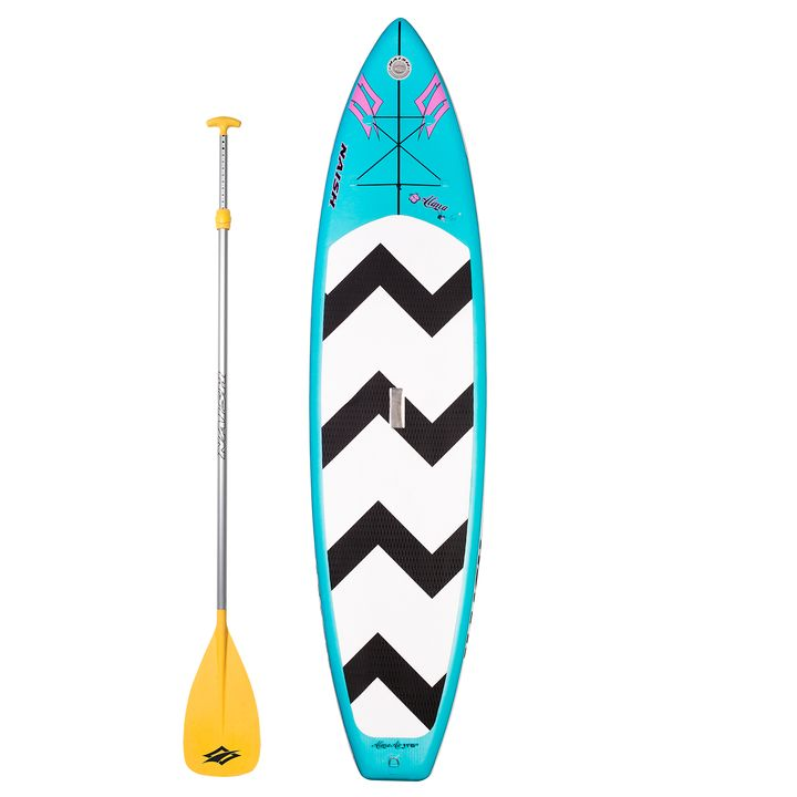 Naish Alana Air Womens 11'6 SUP Board 2015
