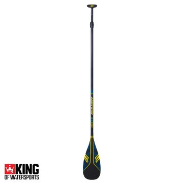 Naish Carbon Plus Vario SDS 2018 SUP Paddle