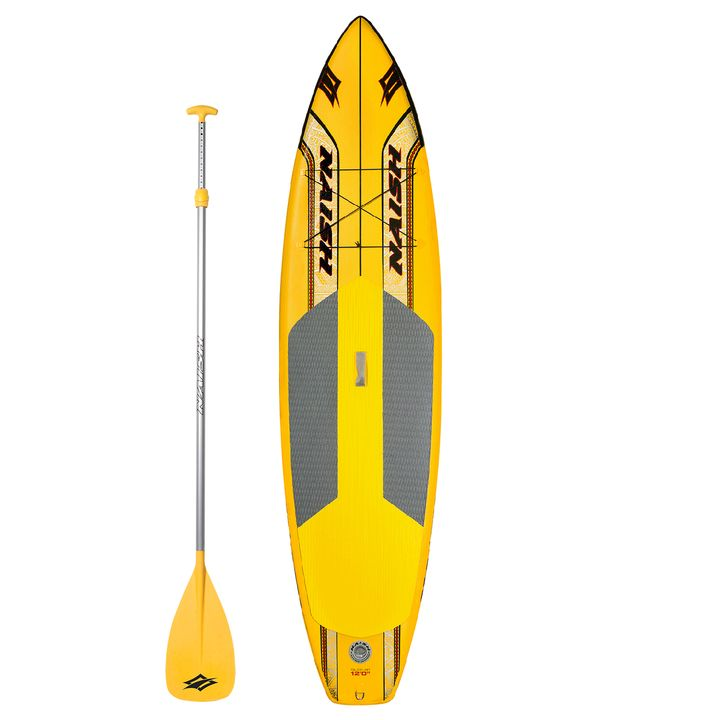 Naish Glide Air 12'0 SUP Board 2015