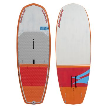 SUP Foil Boards | King of Watersports