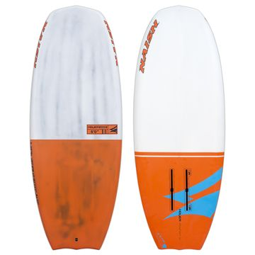 Naish Hover Surf Ascend Carbon Foilboard 2020