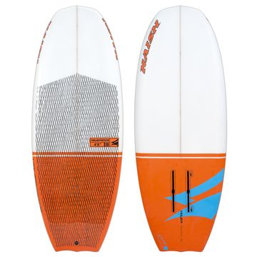 Naish Hover Surf Ascend PU Foilboard 2020