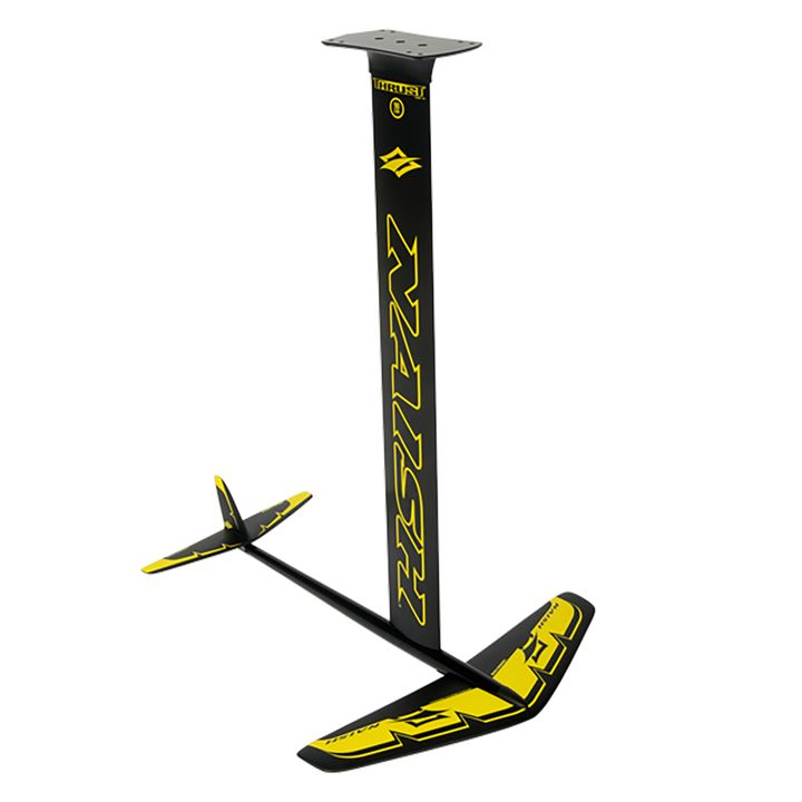 Naish Thrust KS Hydrofoil