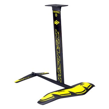 Naish Thrust Surf Hydrofoil