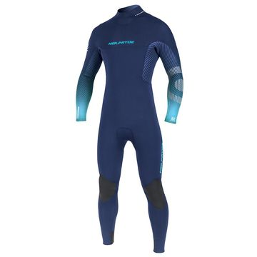 NeilPryde Mission 5/4/3 BZ Wetsuit 2019