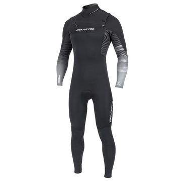 NeilPryde Mission 5/4/3 FZ Wetsuit 2019