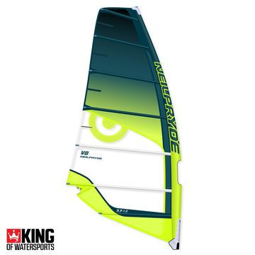 Windsurf - Boards, Sails, & More | King of Watersports