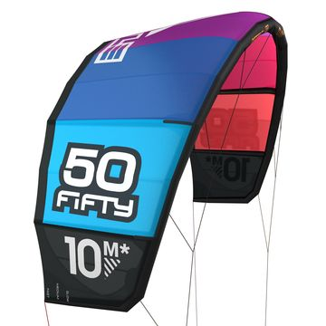 Nobile 50/Fifty 2016 Kite