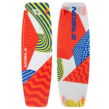 Nobile NBL 2016 Space Kiteboard