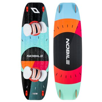 Nobile 50/Fifty 2017 Kiteboard