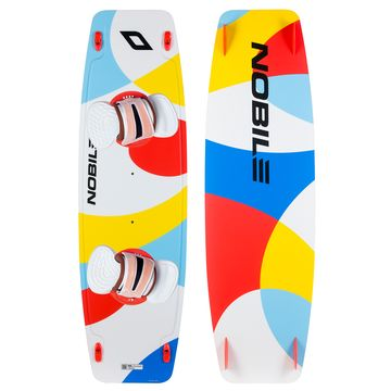 Nobile NBL 2017 Kiteboard
