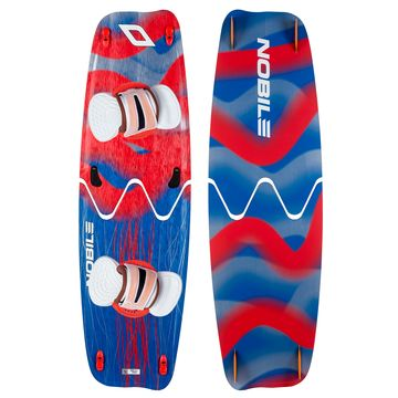 Nobile NHP Split 2017 Kiteboard