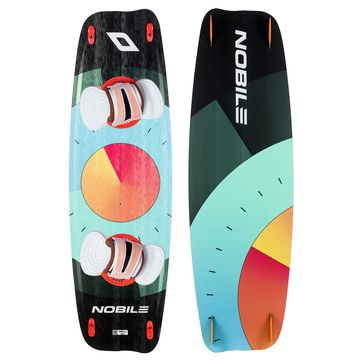 Nobile NHP 2017 Kiteboard
