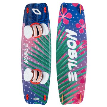 Nobile NHP WMN 2017 Kiteboard