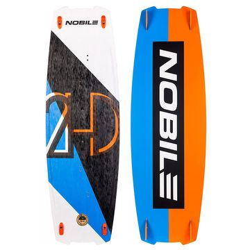 Nobile 2HD 2020 Kiteboard