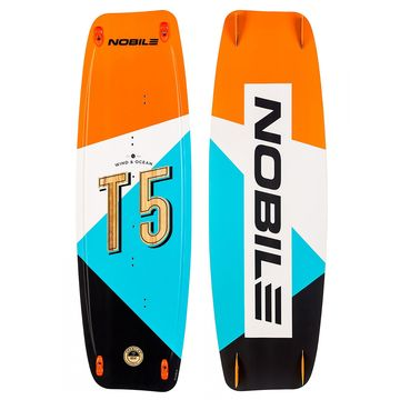 Nobile T5 2020 Kiteboard