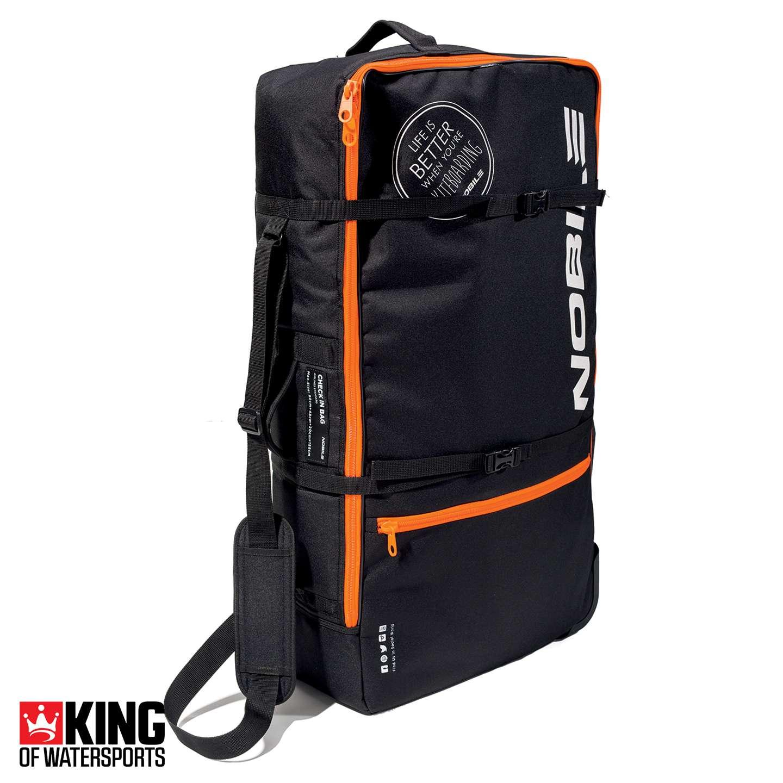 Ile Check In Bag