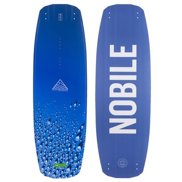 Nobile Drop 2019 Wakeboard
