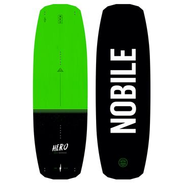 Nobile Hero 2019 Wakeboard