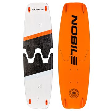 Nobile NHP Split Foil 2020 Kiteboard