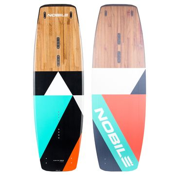 Nobile Rubicon 2017 Wakeboard