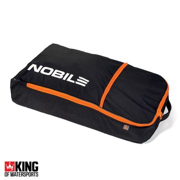 Nobile Splitboard Easy Bag