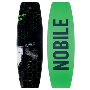 Nobile Super Bee 2019 Wakeboard