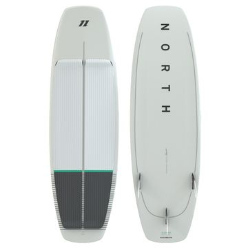 North Comp Kite Surfboard 2020