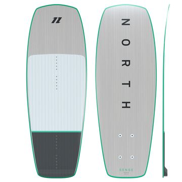 North Sense Kite Foil Board 2020