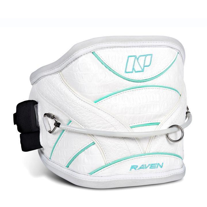 NP Raven Ladies Waist Harness 2015