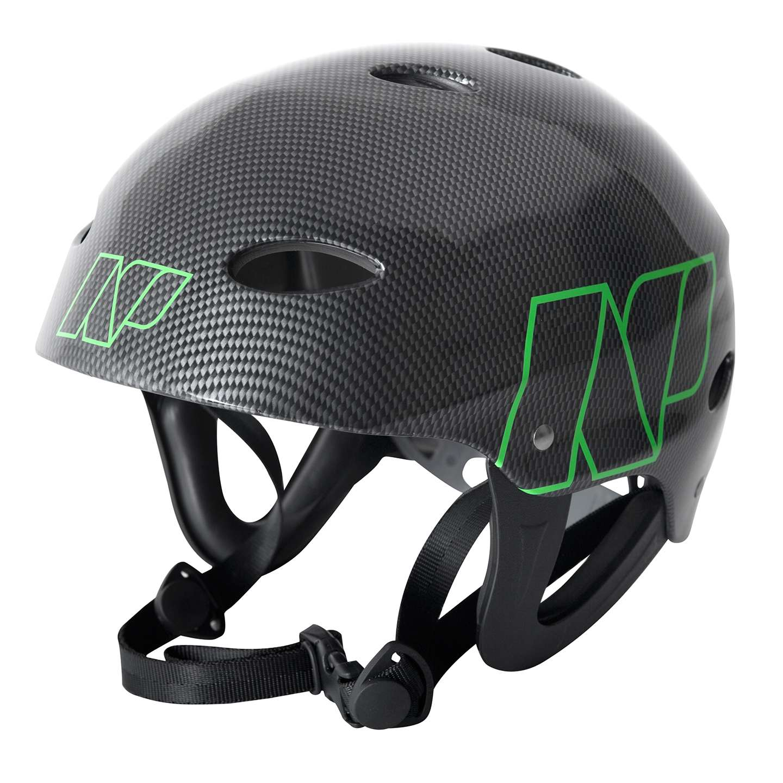 NP Water Helmet | King of Watersports