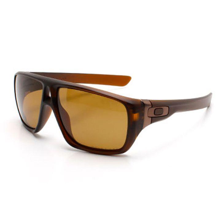 98fa9f04d89 Oakley Dispatch Sunglasses Root Beer « Heritage Malta