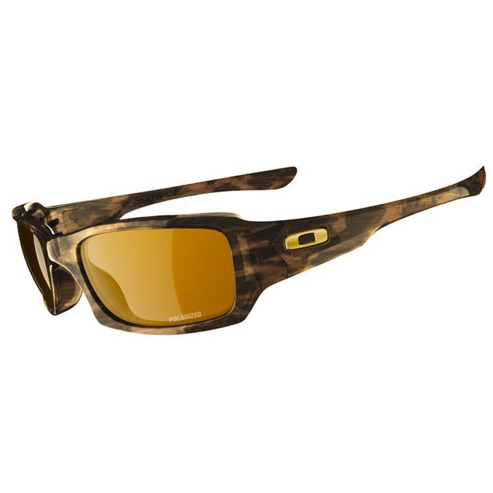 01e2982b8e56d Oculos Oakley Fives Squared Ducati « Heritage Malta