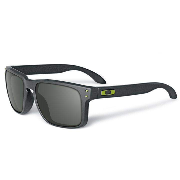 oakley holbrook sunglasses sale 9zol  oakley holbrook sunglasses sale