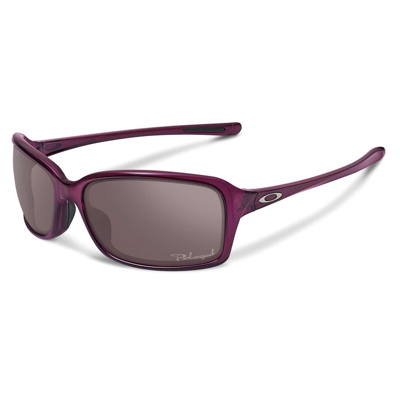 discount polarized oakley sunglasses 18p0  discount polarized oakley sunglasses